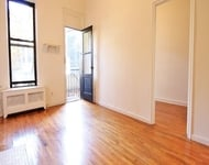 1 Bedroom, Upper West Side Rental in NYC for $2,250 - Photo 1