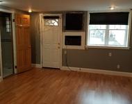 Studio, Windsor Terrace Rental in NYC for $1,600 - Photo 1