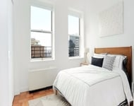 1 Bedroom, Financial District Rental in NYC for $3,130 - Photo 1