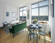1 Bedroom, Boerum Hill Rental in NYC for $3,260 - Photo 1