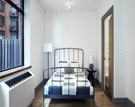 1 Bedroom, Boerum Hill Rental in NYC for $3,245 - Photo 1