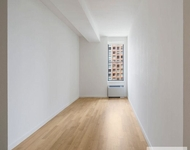 2 Bedrooms, Financial District Rental in NYC for $3,197 - Photo 1