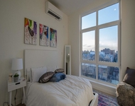 2 Bedrooms, Bedford-Stuyvesant Rental in NYC for $2,016 - Photo 1
