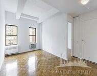 1 Bedroom, Chelsea Rental in NYC for $2,840 - Photo 1