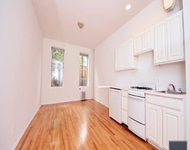 1 Bedroom, Hudson Square Rental in NYC for $2,500 - Photo 1