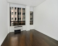 3 Bedrooms, Financial District Rental in NYC for $5,774 - Photo 1