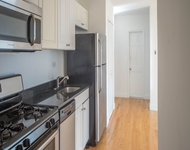 4 Bedrooms, East Harlem Rental in NYC for $3,867 - Photo 1