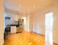 3 Bedrooms, East Harlem Rental in NYC for $3,075 - Photo 1