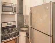 3 Bedrooms, East Harlem Rental in NYC for $2,545 - Photo 1