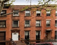 2 Bedrooms, Clinton Hill Rental in NYC for $1,800 - Photo 1