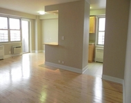 4 Bedrooms, Tribeca Rental in NYC for $5,435 - Photo 1
