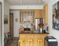 2 Bedrooms, Boerum Hill Rental in NYC for $4,025 - Photo 1