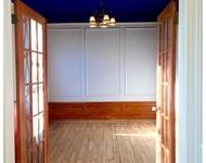 2 Bedrooms, Windsor Terrace Rental in NYC for $2,800 - Photo 1