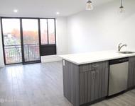 2 Bedrooms, Ridgewood Rental in NYC for $2,250 - Photo 1