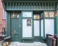 3 Bedrooms, Cobble Hill Rental in NYC for $8,885 - Photo 1