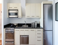 Studio, Financial District Rental in NYC for $2,404 - Photo 1