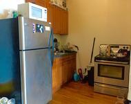 Studio, East Williamsburg Rental in NYC for $3,100 - Photo 1