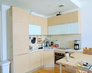 Studio, East Williamsburg Rental in NYC for $2,600 - Photo 1