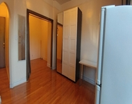 Studio, Prospect Heights Rental in NYC for $1,800 - Photo 1