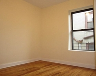 1 Bedroom, Manhattan Valley Rental in NYC for $2,375 - Photo 1