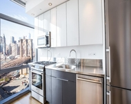 Studio, DUMBO Rental in NYC for $2,800 - Photo 1