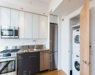 Studio, DUMBO Rental in NYC for $3,326 - Photo 1