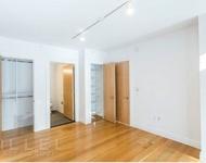 1 Bedroom, DUMBO Rental in NYC for $3,485 - Photo 1