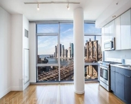 Studio, DUMBO Rental in NYC for $3,235 - Photo 1