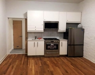Studio, South Slope Rental in NYC for $2,100 - Photo 1