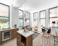 3 Bedrooms, Financial District Rental in NYC for $4,195 - Photo 1