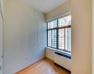 3 Bedrooms, Financial District Rental in NYC for $3,875 - Photo 1