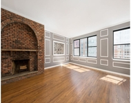 2 Bedrooms, Hudson Square Rental in NYC for $6,000 - Photo 1