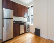 3 Bedrooms, Crown Heights Rental in NYC for $2,669 - Photo 1