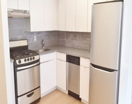 1 Bedroom, Gramercy Park Rental in NYC for $3,723 - Photo 1
