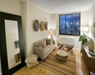 4 Bedrooms, Roosevelt Island Rental in NYC for $5,471 - Photo 1