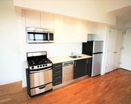 Studio, Astoria Rental in NYC for $2,250 - Photo 1