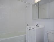 1 Bedroom, Spuyten Duyvil Rental in NYC for $1,996 - Photo 1