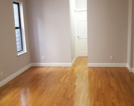 2 Bedrooms, Fordham Manor Rental in NYC for $2,100 - Photo 1
