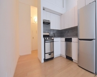 4 Bedrooms, Gramercy Park Rental in NYC for $6,966 - Photo 1
