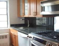 Studio, Sutton Place Rental in NYC for $2,295 - Photo 1