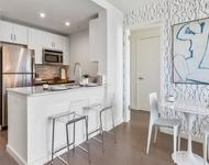 Studio, Williamsburg Rental in NYC for $2,662 - Photo 1