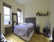 1 Bedroom, South Slope Rental in NYC for $2,400 - Photo 1