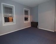 2 Bedrooms, Windsor Terrace Rental in NYC for $2,100 - Photo 1
