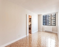 1 Bedroom, Yorkville Rental in NYC for $3,227 - Photo 1