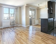 4 Bedrooms, Tribeca Rental in NYC for $5,772 - Photo 1