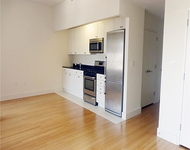 2 Bedrooms, Cobble Hill Rental in NYC for $1,802 - Photo 1