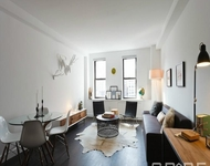 Studio, Upper West Side Rental in NYC for $2,666 - Photo 1