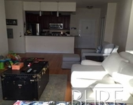 2 Bedrooms, Brooklyn Heights Rental in NYC for $4,700 - Photo 1
