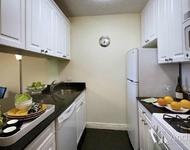 Studio, Yorkville Rental in NYC for $2,621 - Photo 1