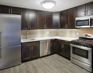 Studio, Yorkville Rental in NYC for $2,599 - Photo 1